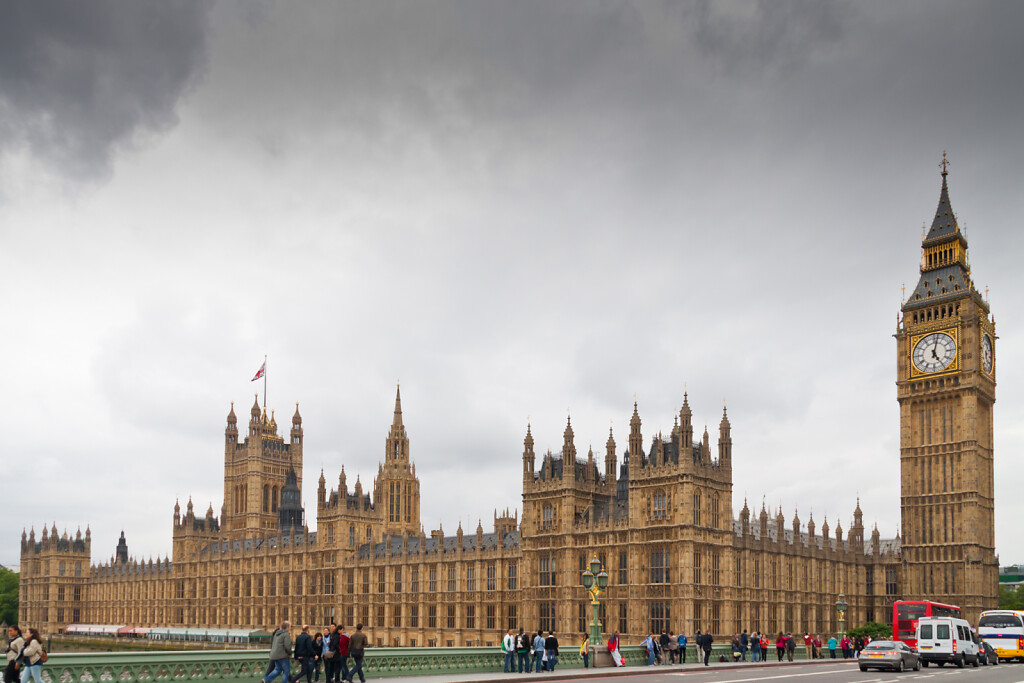 london-2012-8973.jpg
