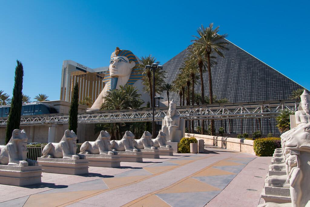 USA-2014-Vegas-0521.jpg