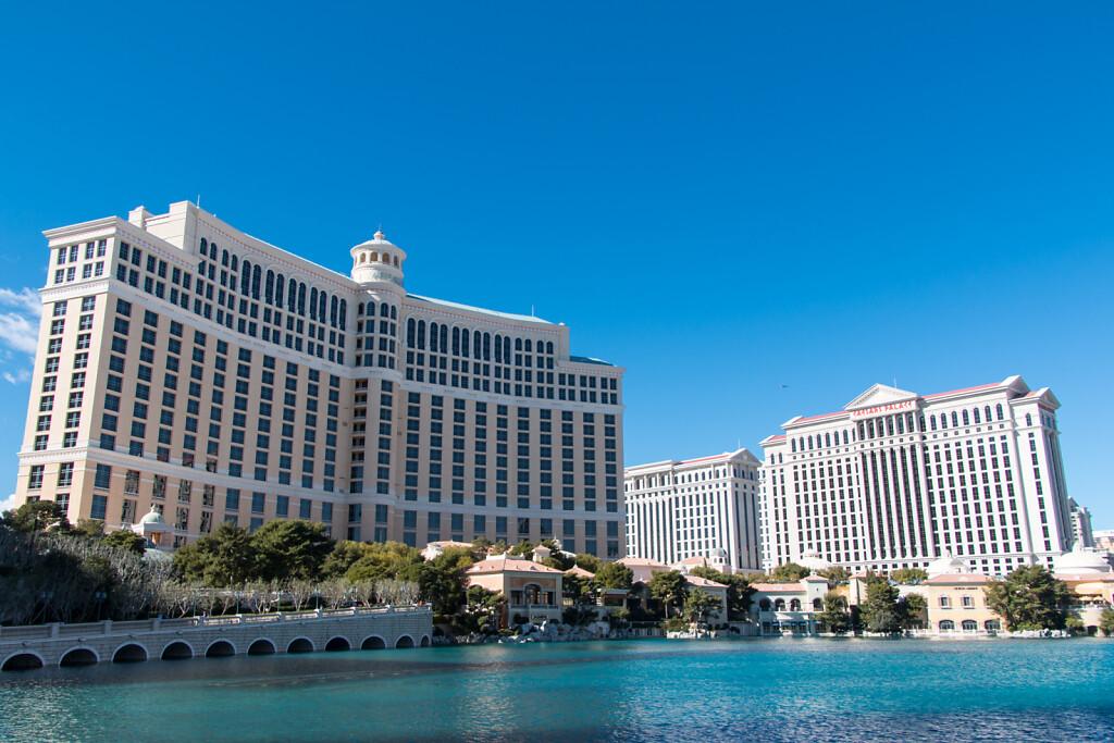 USA-2014-Vegas-0620.jpg