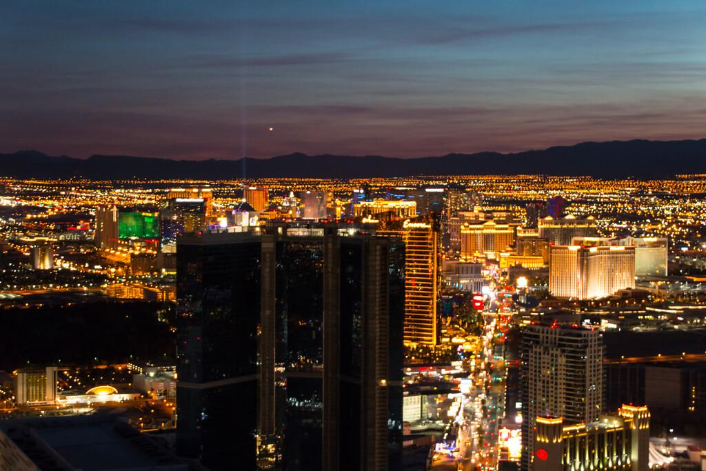 USA-2014-Vegas-1145.jpg