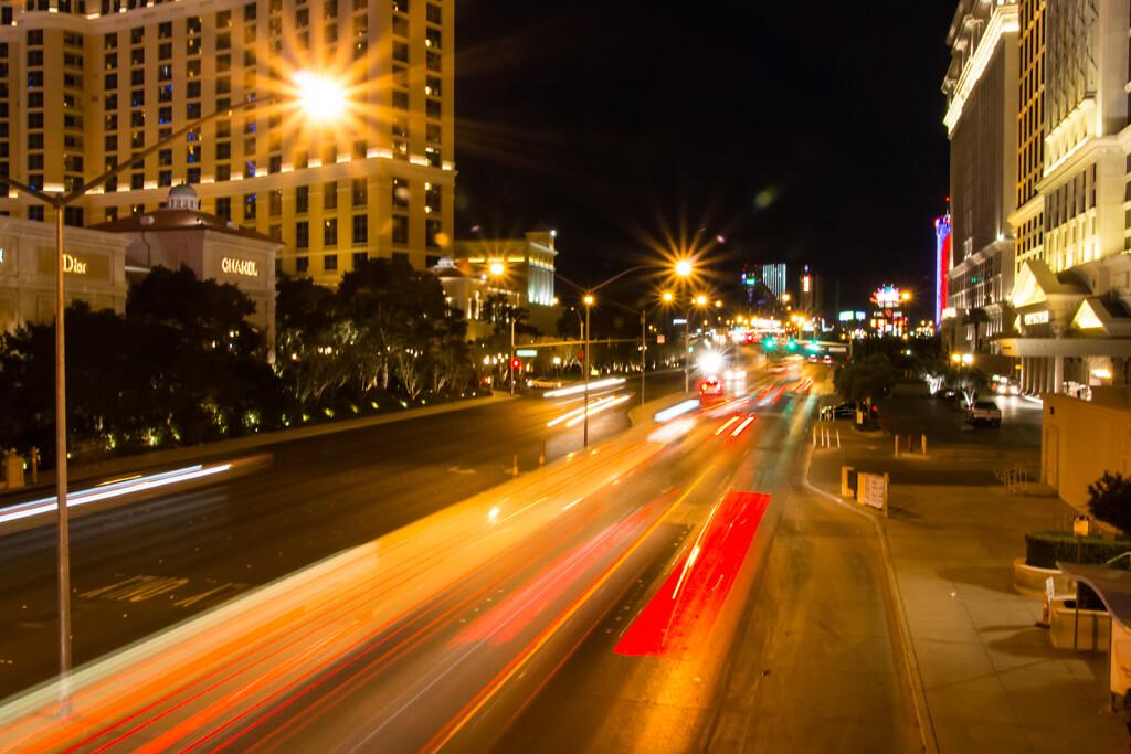 USA-2014-Vegas-1279.jpg