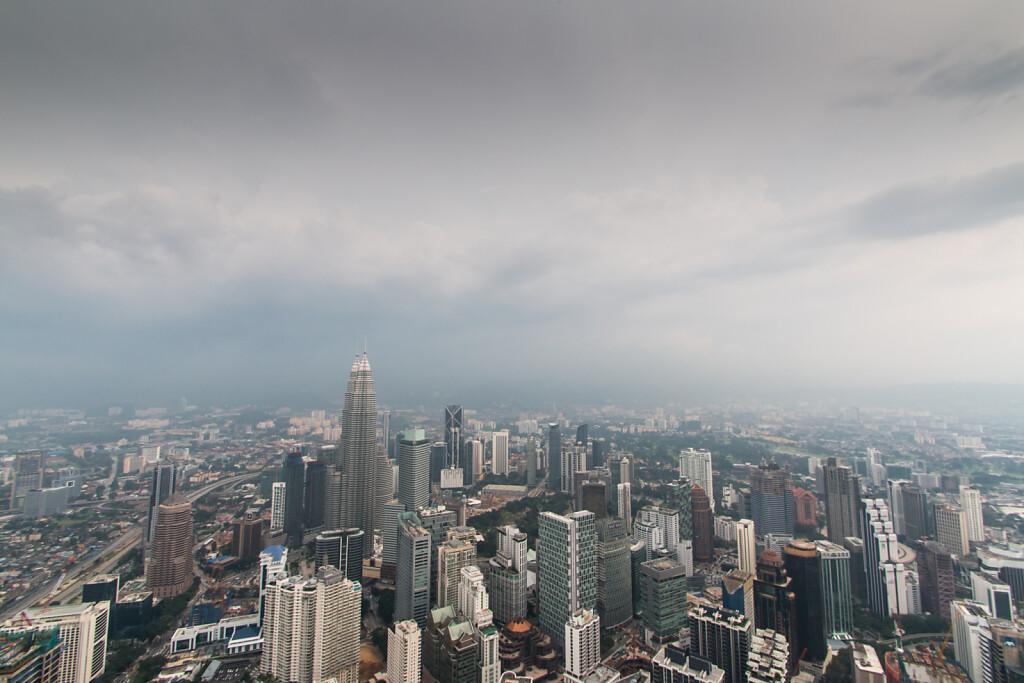 asien-2015-malaysia-6875.jpg