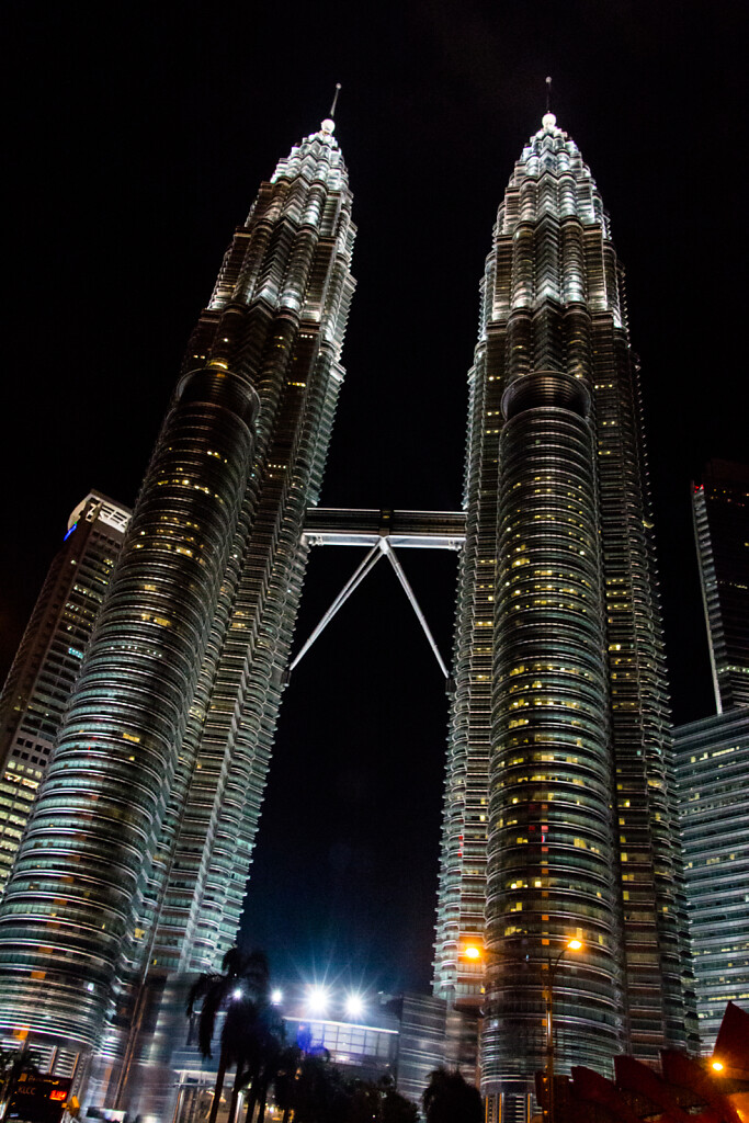 asien-2015-malaysia-7004.jpg