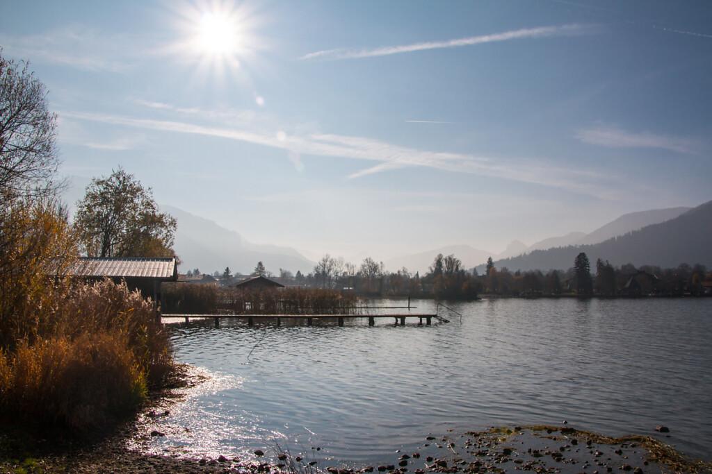 Tegernsee-2015-8729.jpg