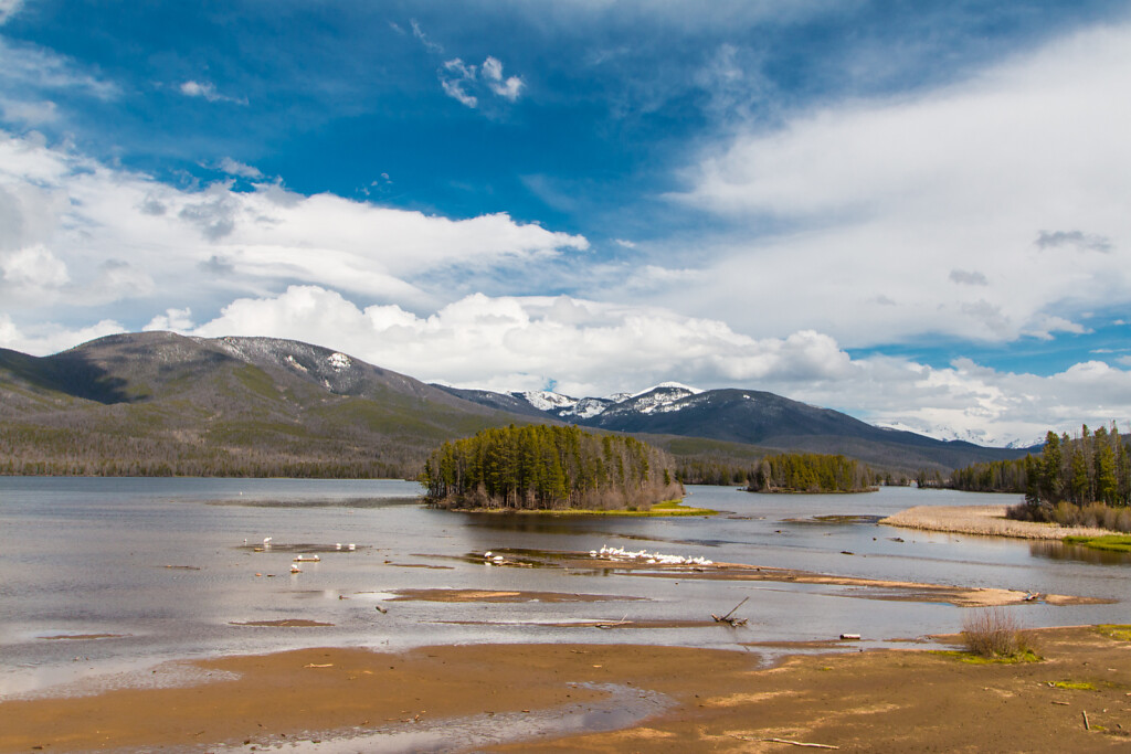 USA-2015-Shadow-Mountain-Lake-7781.jpg