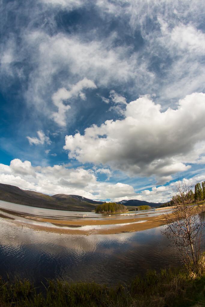 USA-2015-Shadow-Mountain-Lake-7800.jpg