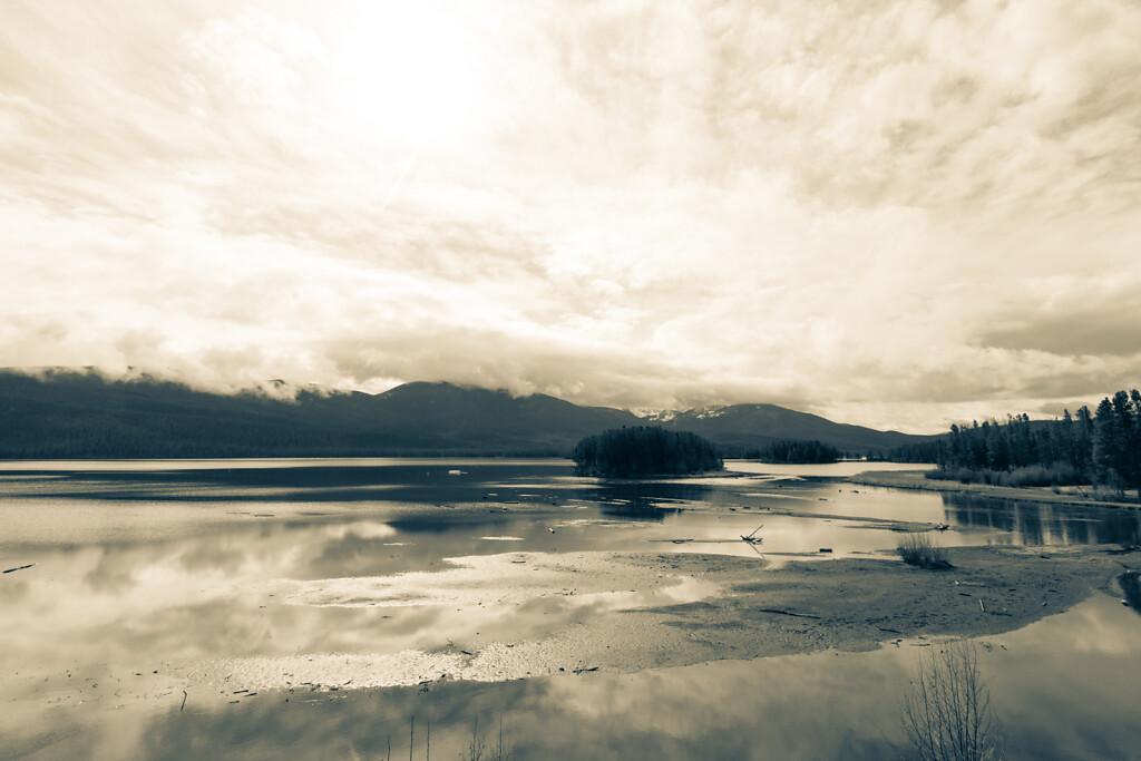 USA-2015-Shadow-Mountain-Lake-7852.jpg