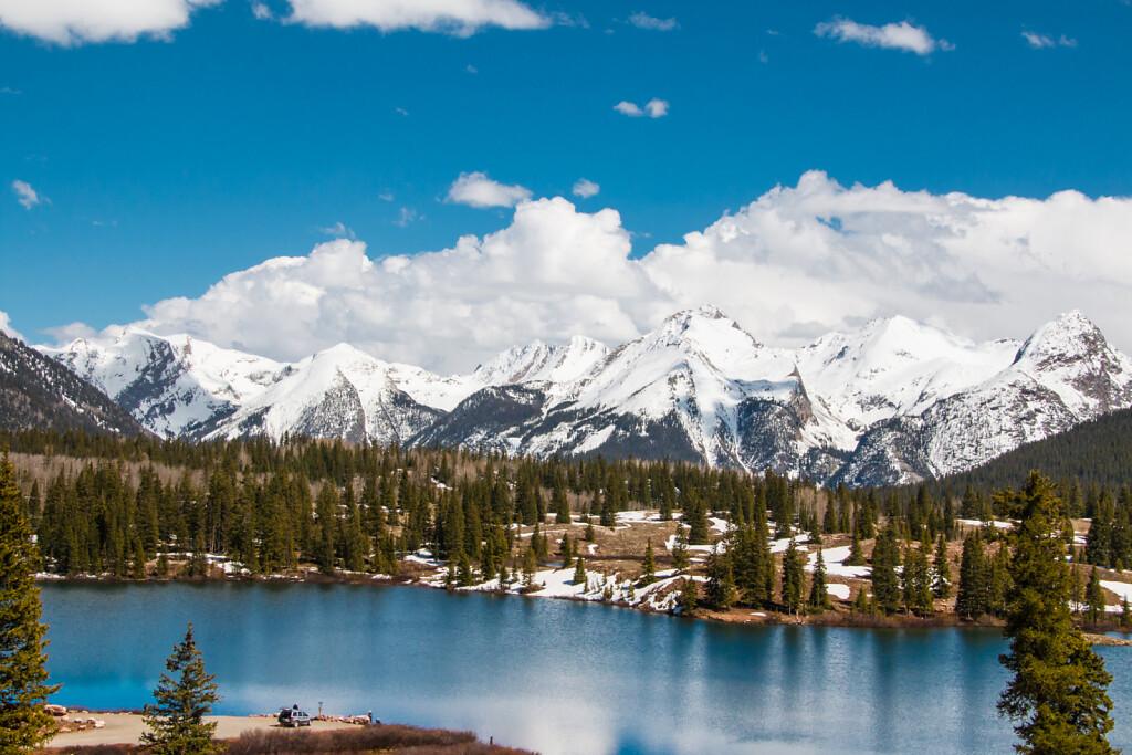 USA-2015-Rocky-Mountains-8103.jpg
