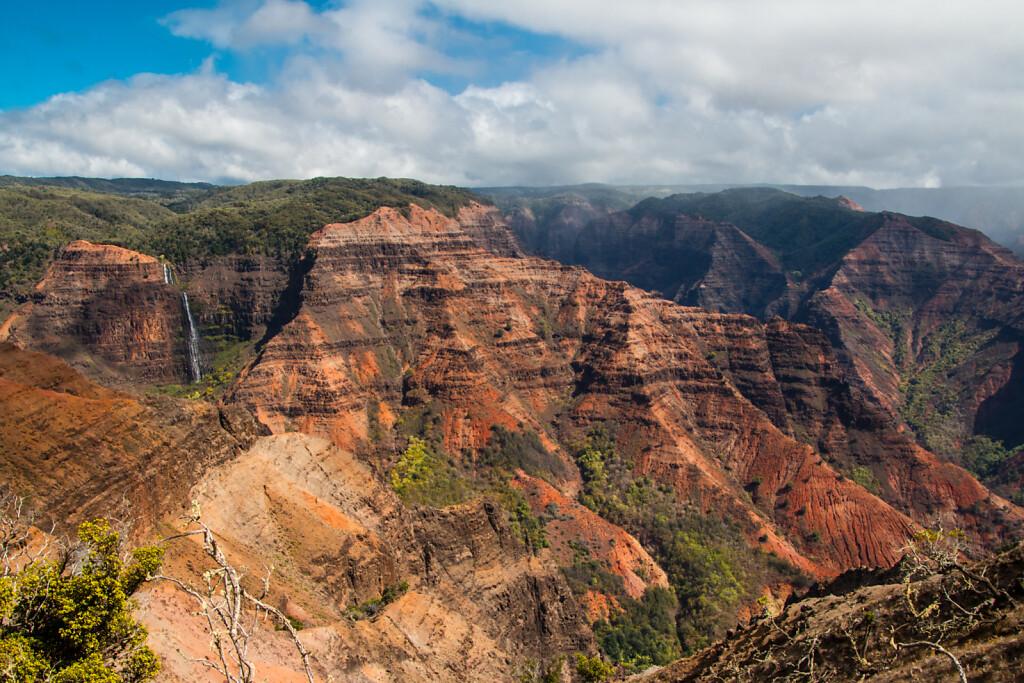 Hawaii-2016-Kauai-0975.jpg