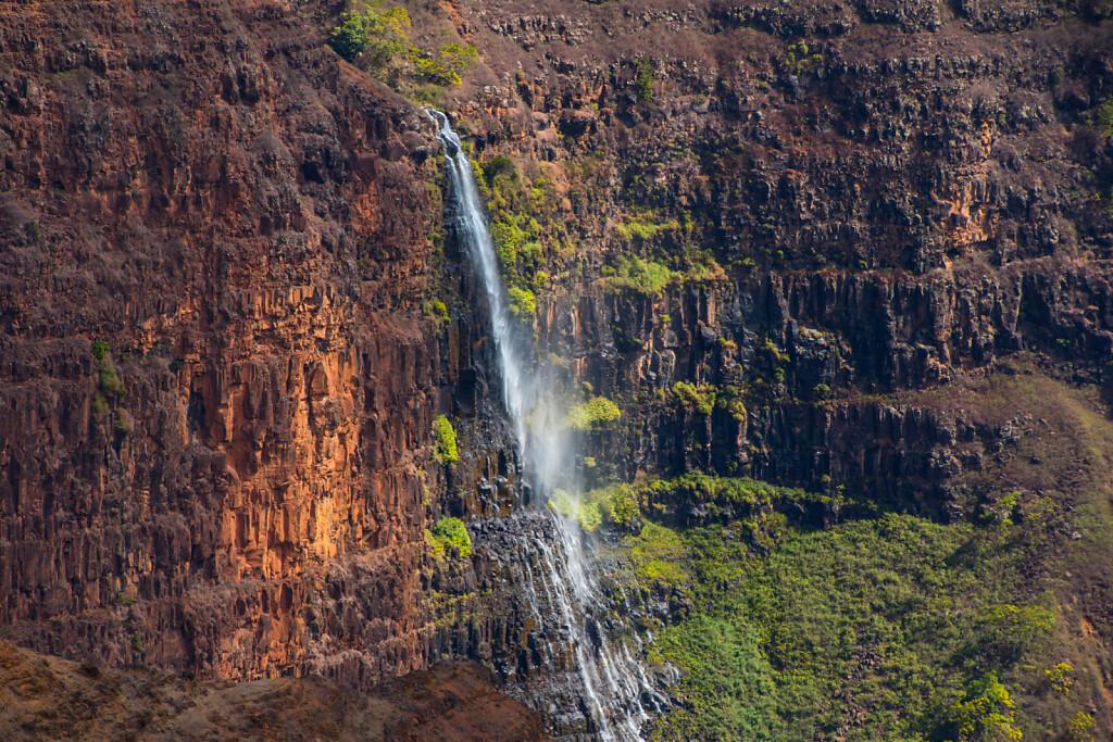 Hawaii-2016-Kauai-0991.jpg
