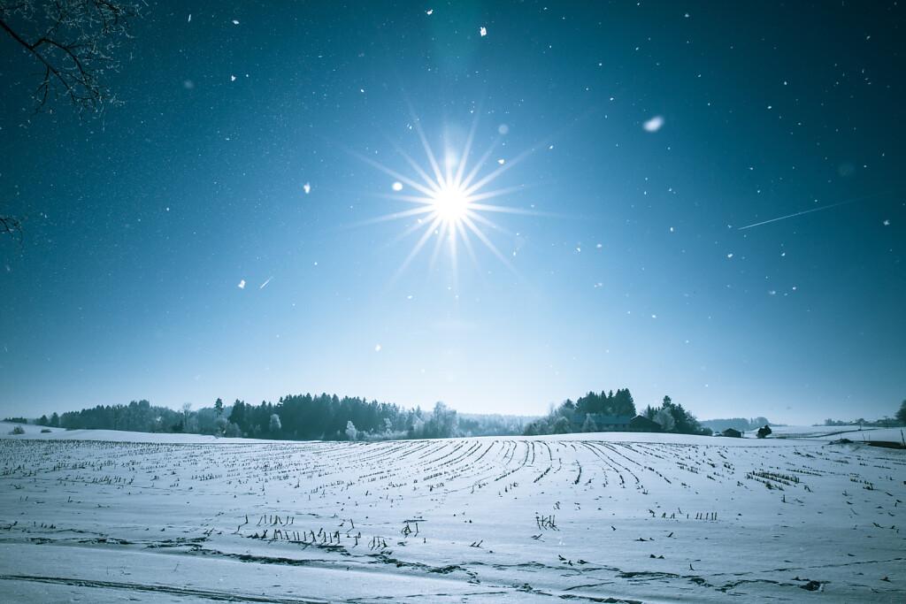 Winter-2016-17-0089.jpg