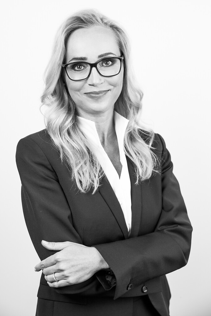 Karin-Vogel-2018-0259.jpg