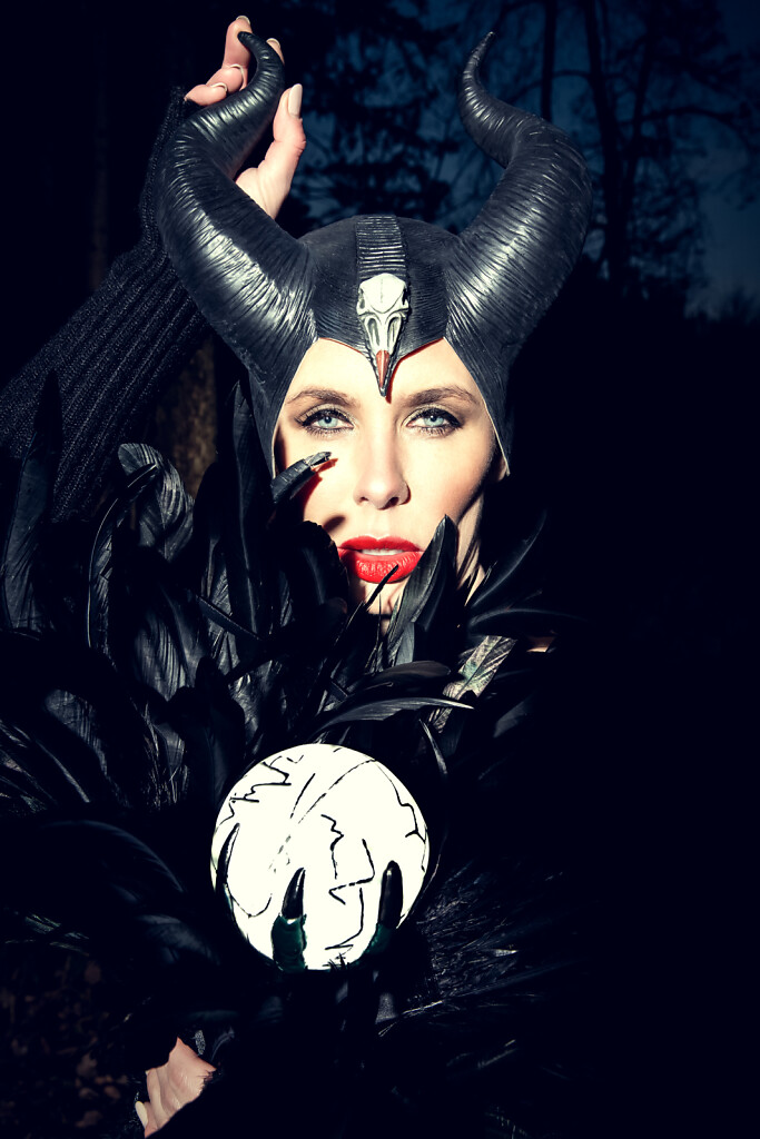 Yvonne-Maleficent-0170-EDIT.jpg